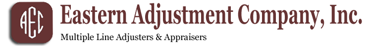 Eastern Adjustment Company, Inc.