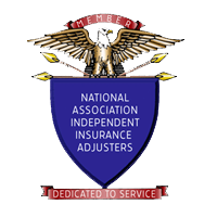 The National Association of Independent Insurance Adjusters